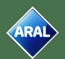 ARAL - Benzin, Diesel und Heizöl - Offizieller OROSOL Partner