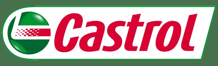 Castrol - Schmierstoffe - Offizieller OROSOL Partner