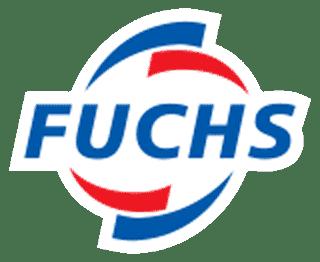 Fuchs - Schmierstoffe - Offizieller OROSOL Partner