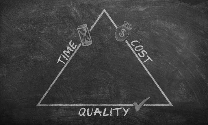 OROSOL - Schmierstoff-Kosten-Optimierung