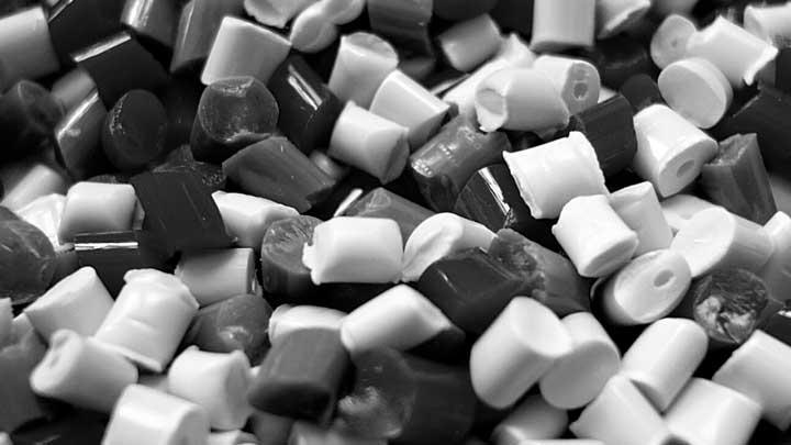 OROSOL - Schmierstoffe für Kunststoffe