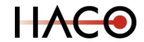 Hagener Cooperation für moderne Beschaffung (HACO)