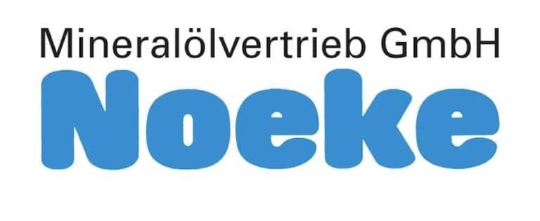 Mineralölvertrieb Noeke GmbH