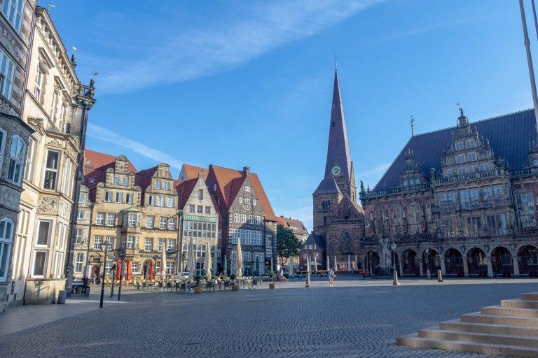 Orosol Vertriebsbüro Bremen